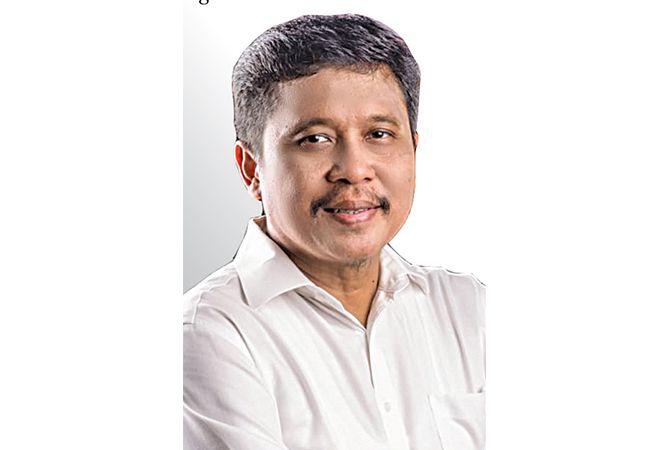 Ihwan Sudrajat, Bakal Calon Bupati Blora
