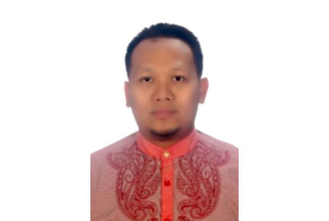 Bambang Dewantoro:Mahasiswa Program Doktor Ilmu Manajemen Unissula Semarang; Dosen STIE Semarang