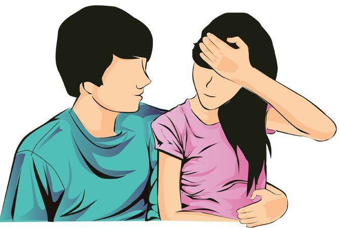 Viral Video Mesum 3 Menit Sejoli Remaja di Gazebo Bambu