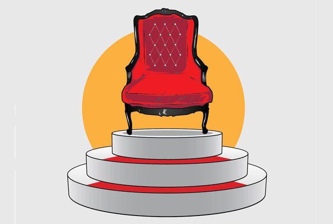 DPC PDIP Jepara Panggil Tiga Calon Wakil Bupati