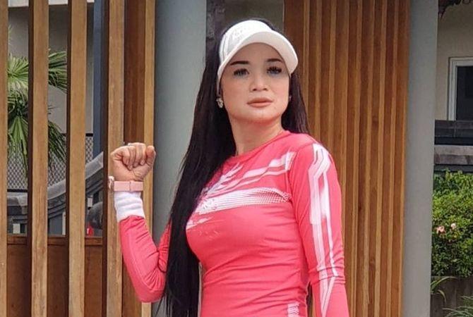 Siti Kholifah