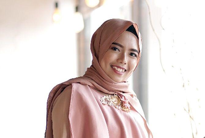 Dewi Ayu Arismaya