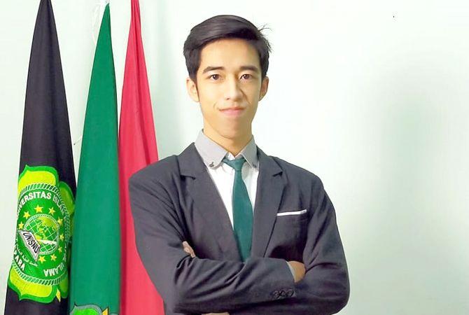 Muhammad Emil Hakim Aba