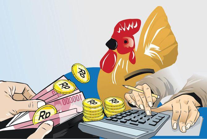 Penerimaan Pajak Hiburan di Pati Tak Capai Target, Apa Penyebabnya?
