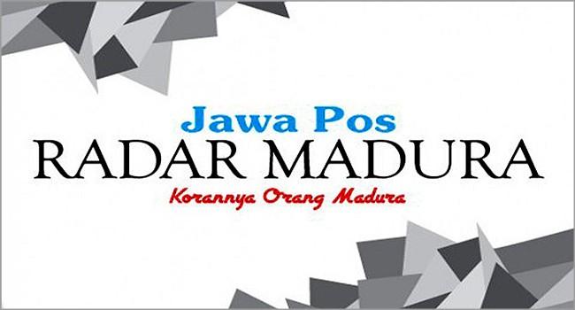 Puisi MaduraZainul Kurama'*