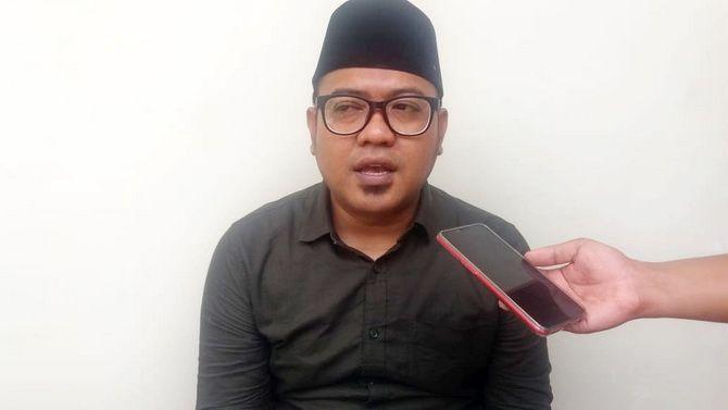 Yunus Ali Ghafi-Divisi Penindakan Pelanggaran BawasluSampang.