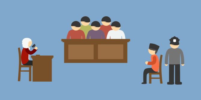 Berkas Idris P21, Jaksa Susun Rencana Dakwaan