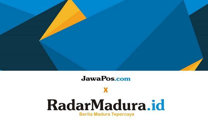Problematika dan Tantangan Bahasa Madura