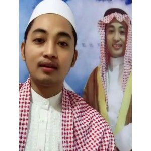 Irwan DA'2