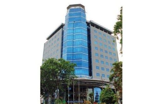 Bukopin Mendapatkan Technical Assistance dari Bank Pemerintah
