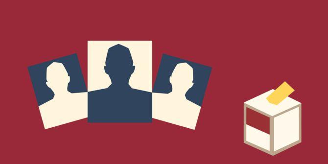 KPU YakinPartisipasi Pemilih Tinggi