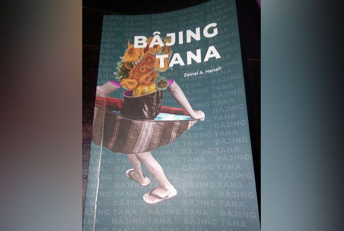 Tana Sangkolan