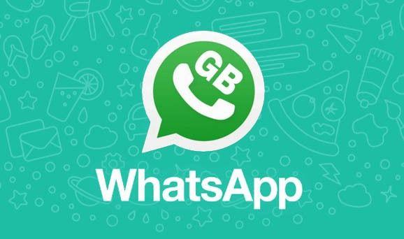 Apa itu WhatsApp Mod atau WhatsApp GB?