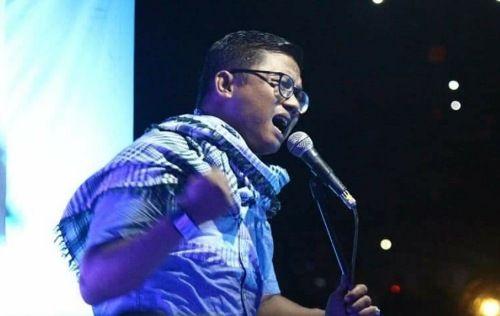 Sambut HPN 2022, PWI Gelar Lomba Baca Puisi Multimedia