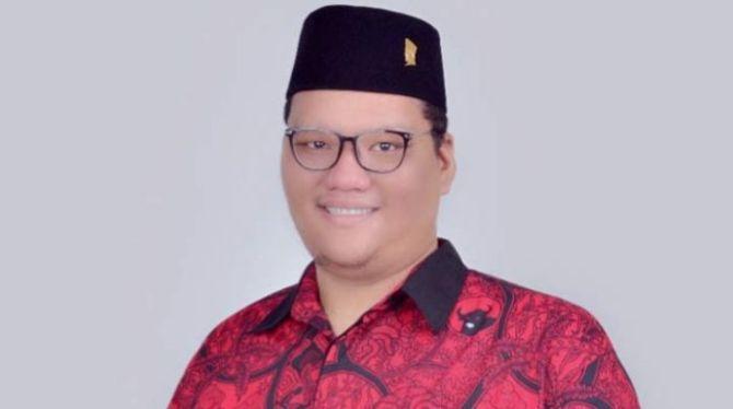 Rencana proyek pembangunan jalur ganda rel kereta api di Kota Mojokerto tak luput perhatian dewan. Mereka segera memanggil PT KAI dan instansi terkait.