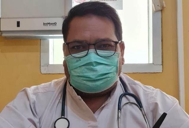 Kesetaraan dalam Kesehatan Jiwa untuk Semua