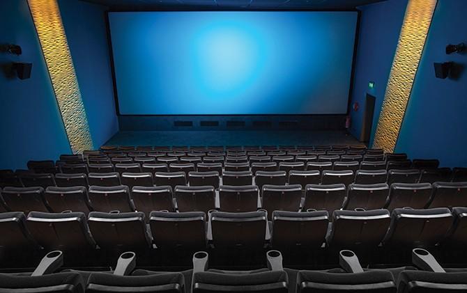 Apa Sih Asiknya Nonton Film Horor?
