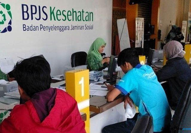 Jangan Khawatir, BPJS Tetap Siap Siaga Hadapi Libur Lebaran