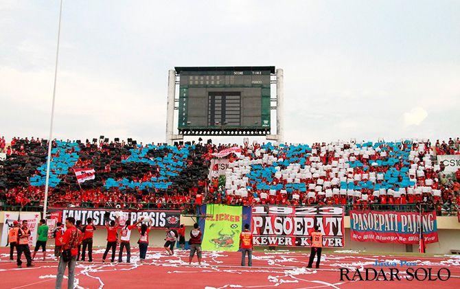 Ancaman Boikot Menggema Terkait Wacana Launching Persis Solo di Madiun