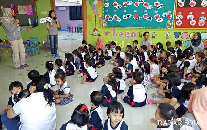 ANTUSIAS: Assembly ELC di S.P.A Soloraya (26/7).