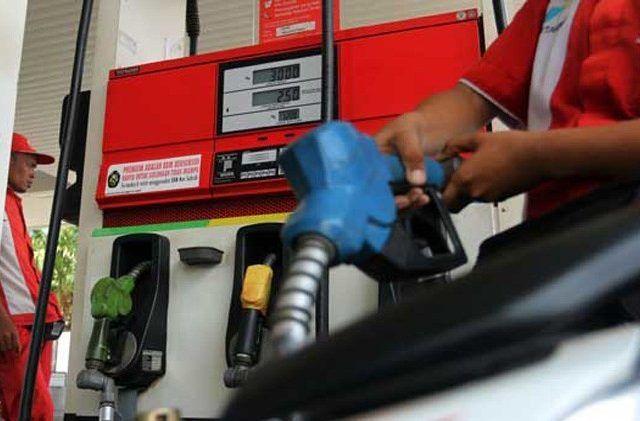 Pertamina Tawarkan Solusi Suplai BBM ke Pelosok