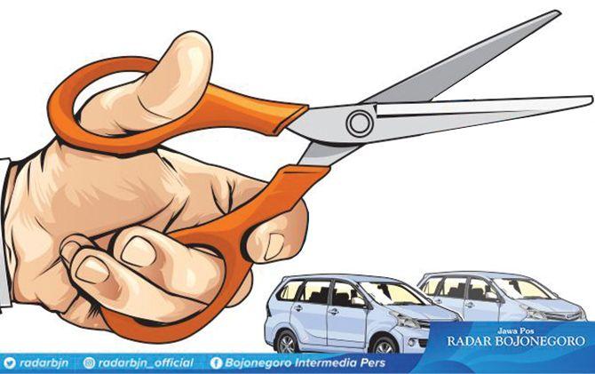 Modus Pemerasan, Sabotase Mobil Lalu Pura-Pura Memperbaiki