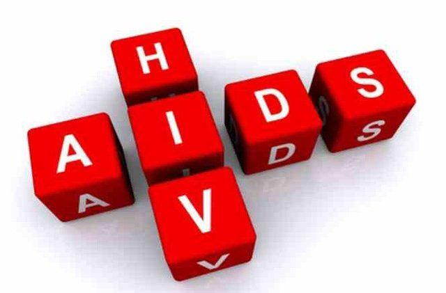 6 Ibu Hamil dan 3 Balita HIV/AIDS