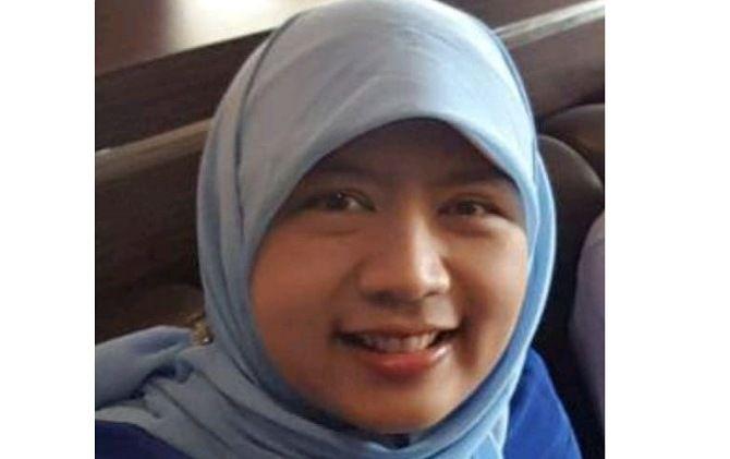 Dwi Linna Suswardany, Dosen Prodi Kesehatan Masyarakat FIK UMS dan Wakil Ketua Panitia Masta PMB UMS 2020