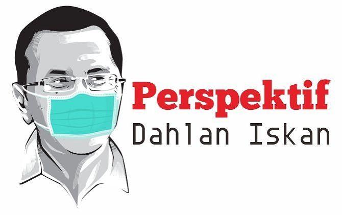 Vaksin Nusantara (3)