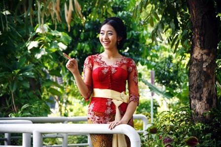 Eka Putri Fadhila Molejono
