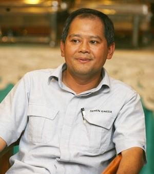 Agung Wiharto