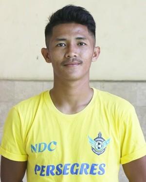 Nunung Dwi Cahyo