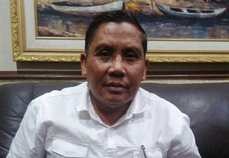 Mohammad Rifa'i
