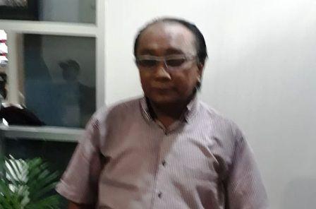 Abdullah Yudha