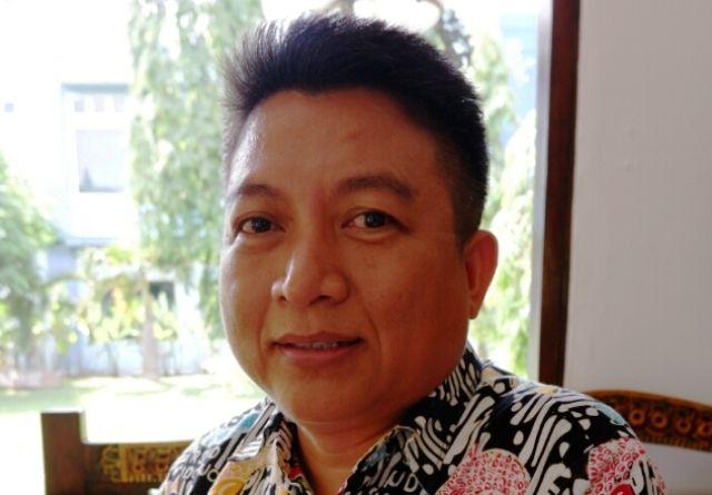 dr. Puguh Widagdo,Sp.PD. FINASIM