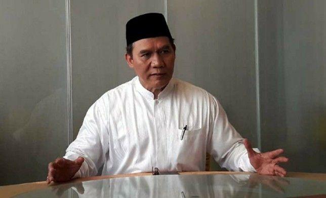 Ir. H. Bambang Haryo Soekartono