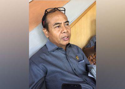 Bendung PDIP di Pilkada Badung, Demokrat Bali Galang Koalisi