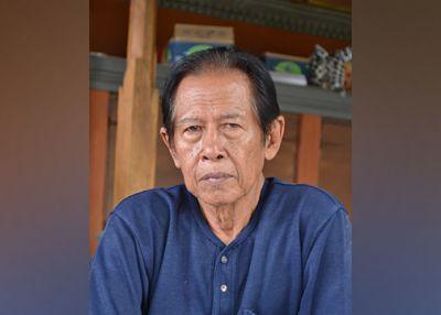 Berharap Ketum PDIP dari Purusa, Prananda Layak Gantikan Megawati