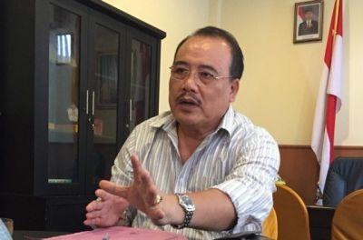 Golkar Bali Tunggu Rekomendasi untuk Pilkada Badung dan Tabanan
