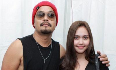 Cukup 5 Menit, Jun Bintang Gandeng Risa Maharani di Single Posesif