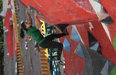 Puluhan Atlet Buleleng Perkuat Tim PON Bali, Ini Kata KONI