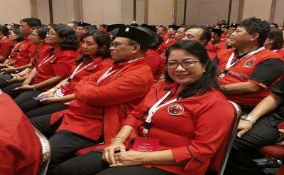 PDIP Tagih Janji Bupati Soal Uang Saku Bagi Siswa dan Tunjangan Lansia