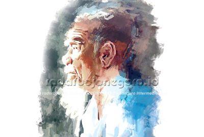 Balada Seribu Guru