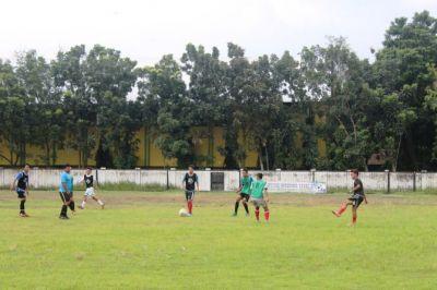 Sambut Liga 3 Musim 2019, Kerangka Tim PSID Jombang Mulai Dibentuk