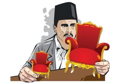Jelang Pilkada Rembang, Koalisi Empat Partai Ancang-Ancang Cari Posisi
