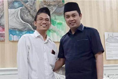 Maju Bacawabup Rembang, Gus Umam Klaim Kuat di Rembang Timur