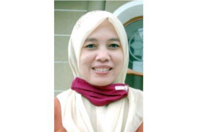 Beban Ganda Perempuan Di Bulan Ramadan