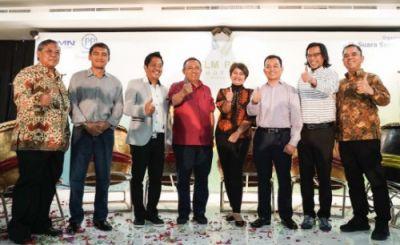 Berkontribusi Penuhi Target Datangkan 28 Juta Wisatawan ke Surabaya