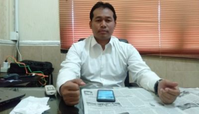 Identitas Pembuang Bayi di Sampang Masih Gelap, Polisi Lakukan Ini