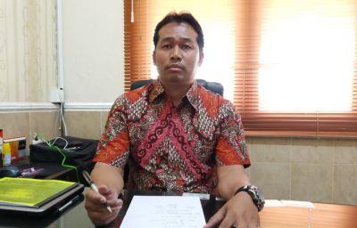 Jupri Abaikan Panggilan Penyidik, Polisi Siap Jemput Paksa
